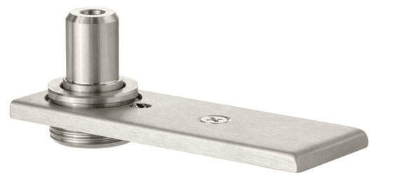 adjustable pivot