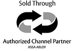 Authorized Channel Partner