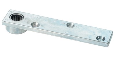 Walking Beam Pivot - Door Rail (PV-WALKBEAM)