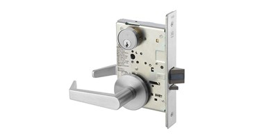 YALE 8800 Series Mortise Locks